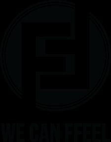 We Can FFeel logo