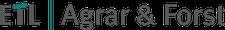 ETL Agrarfachtag 2018 logo