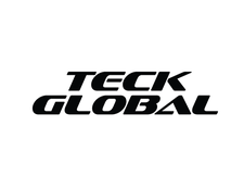 Teck Global logo