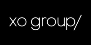 How to Make the Best Product Decisions by XO Group Prod...