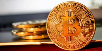 Intro to Bitcoin and Cryptocurrency by fmr Google Produ...