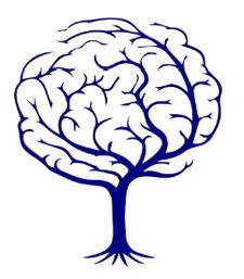 Sherwood Knowledge Limited logo