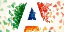 CMA64 PAU_Pôle Formation Continue logo