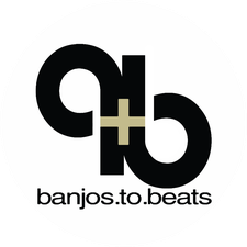 banjos.to.beats logo