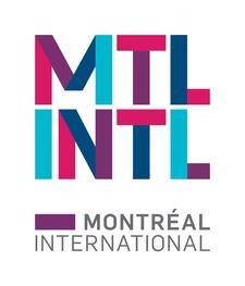 Charlotte Coeugnet logo