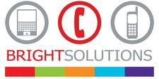 Bright Solutions Global PLC logo