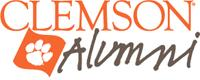 Clemson Alumni logo