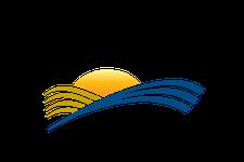 Red Deer County logo