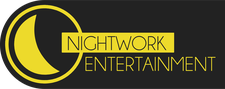 Nightwork Entertainment UG logo