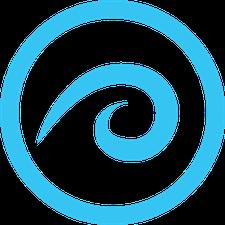 Groundswell Startups logo