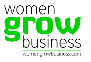 Women Grow Business Monthly Twitter Chat