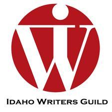 Idaho Writers Guild logo