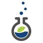 Frankston Foundry logo