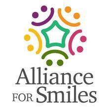 Alliance for Smiles logo