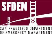 Emergency Operations Center (EOC) 101