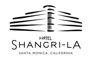 Midnight in Shangri-la
