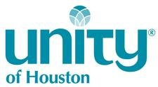 Unity of Houston logo