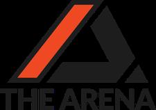 The Arena Singapore logo