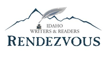 Idaho Writers and Readers Rendezvous May 1-3, 2014