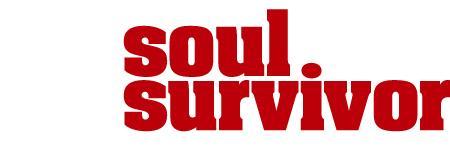 Soul Survivor Festival 2014: Overflow
