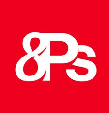 Método - 8Ps logo