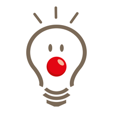 Richi Entrepreneurs logo