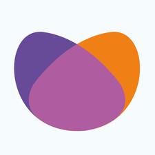 GoCarer logo