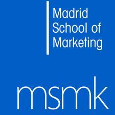MSMK logo
