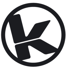 Kozzmozz logo