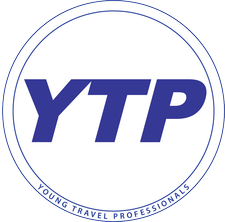 Young Travel Professionals (YTP) Miami logo