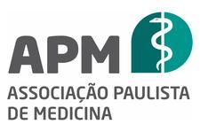 Associação Paulista de Medicina logo