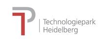 Technologiepark Heidelberg GmbH logo