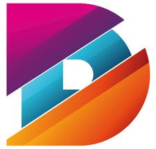 digital kompakt & Rent24 Co-Working logo