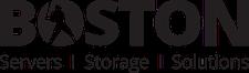 Boston Limited  logo