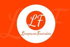 Lernpraxis Feuerstein logo