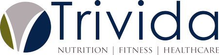 Trivida January Self Defense