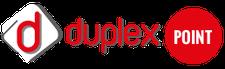 DUPLEX BRIANZA SRL logo