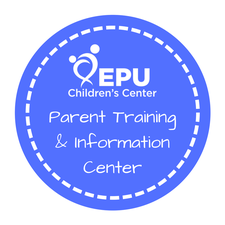 EPU Children's Center logo