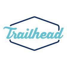 Trailhead Boise  logo