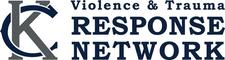 Kansas City Violence and Trauma Response Network logo
