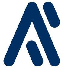 Alexander Sloan, Accountants & Credit Union Advisers logo
