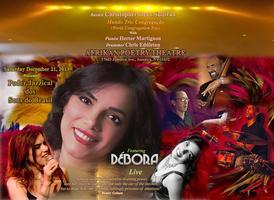 Poder Jazzical dos Sons do Brasil (Jazzical Power of...