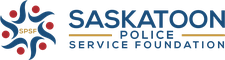Saskatoon Police Service Foundation logo