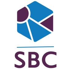 Strategic Business Clinic logo