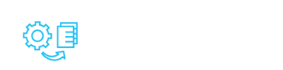 Manchester Windows Azure Group