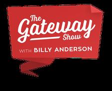 The Gateway Show logo