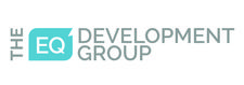 The EQ Development Group (a division of ClearPoint Leadership Strategies) logo