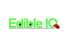 Edible IQ logo