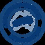 Active Migration Education logo
