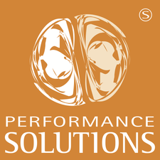 Performance Solutions logo
